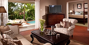 Sandals Regency La Toc Gof Resort & Spa - St Lucia - Image 2