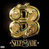 Self Made Vol 3 - MMG