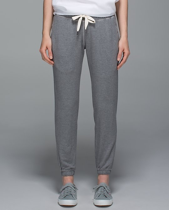 Serenity Pant by Lululemon