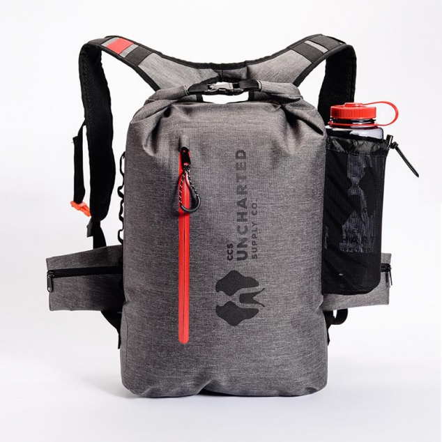Seventy2 Survival System from Uncharted Supply Co. - Image 2