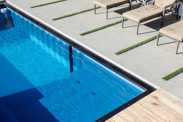 Shipping Container Swimming Pool - Image 2