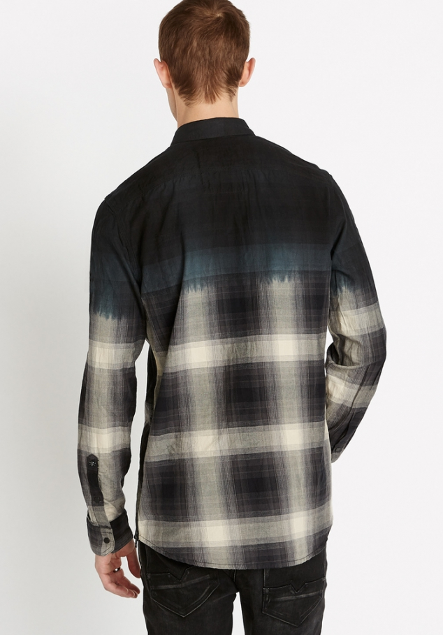 Silvont-X Long Sleeve Shirt - Image 3