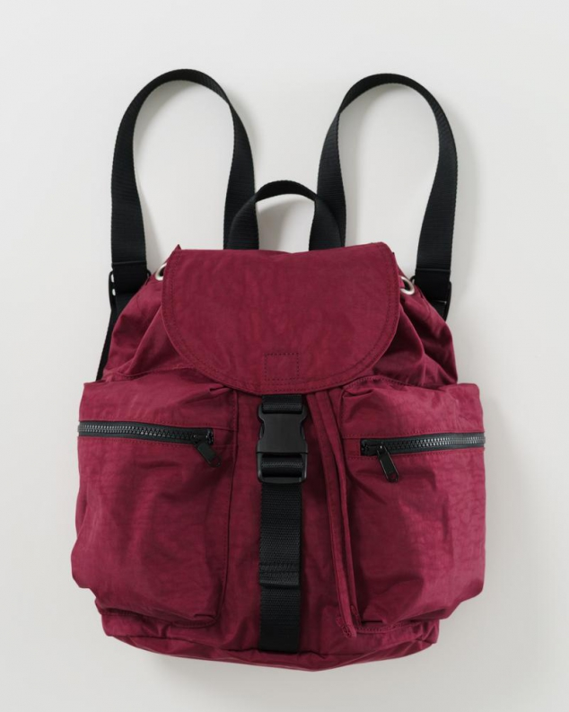 Small Sport Backpack - Image 2