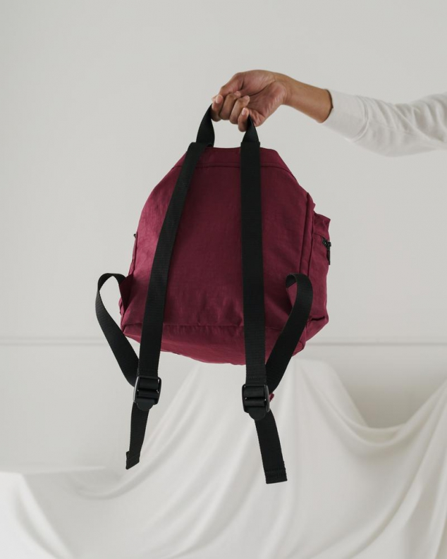 Small Sport Backpack - Image 3
