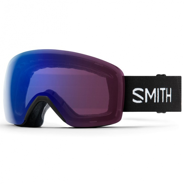 Smith Men's Skyline Snow Goggles - Image 2