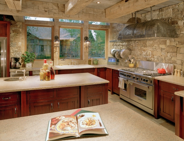 stone_walls_and_hand_hewn_beams_make_this_kitchen-1 Stone Designs Home Theatre on exclusive custom home theater designs, small theater room designs, home cooking designs, custom media wall designs, home art designs, living room designs, lounge suites designs, fireplace designs, home salon designs, home reception designs, exercise room designs, tools designs, easy home theater designs, theatre room designs, home brewery designs, home renovation designs, best home theater designs, great home theater designs, home audio designs, home business designs,