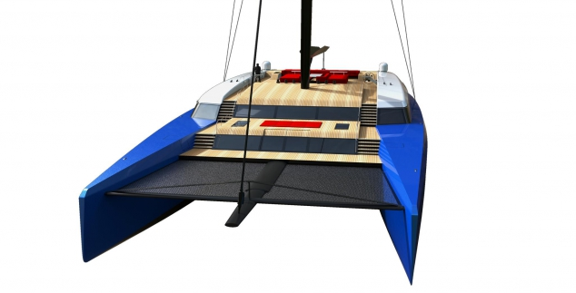 Sunreef Yachts 156 Ultimate - FaveThing com