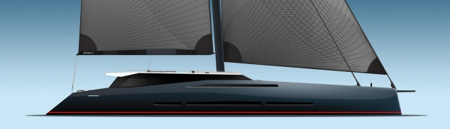 Sunreef Yachts 165 Ultimate