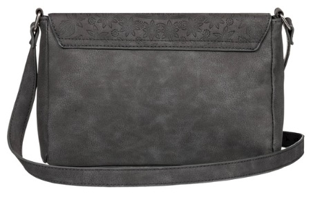 Sunset Road Small Faux Leather Purse - Image 3