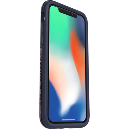 Symmetry Series Case for iPhone X & Xs from OtterBox - Image 2