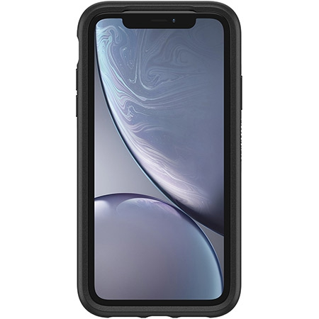 Symmetry Series Case for iPhone XR - Image 2
