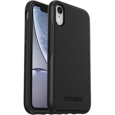 Symmetry Series Case for iPhone XR - Image 3