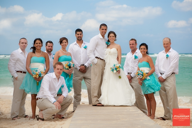 Teal Bridesmaid Dresses Favething Com