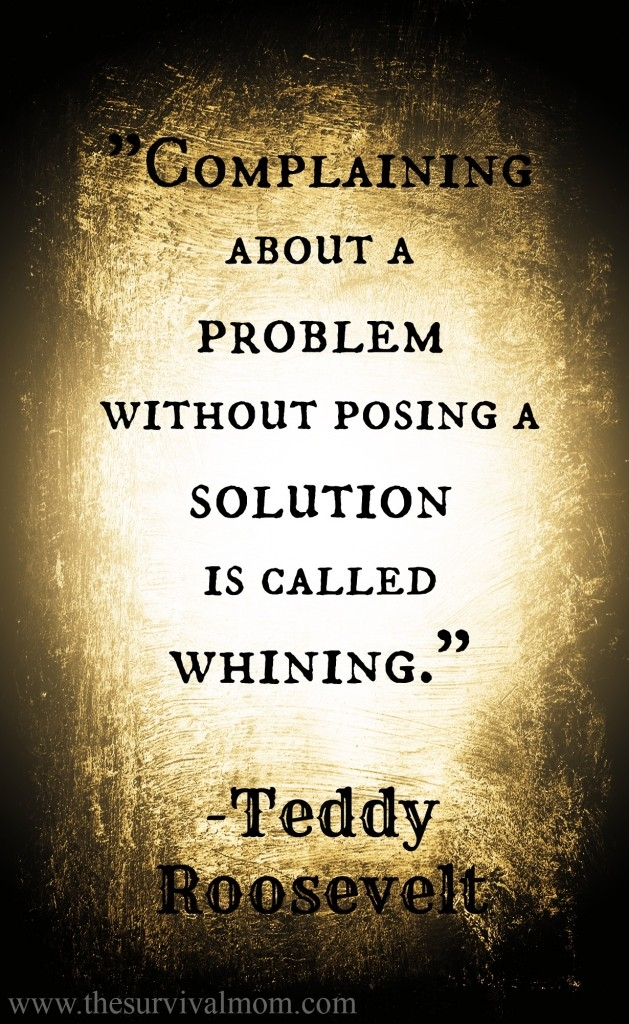 Teddy Roosevelt Quote Favething Com