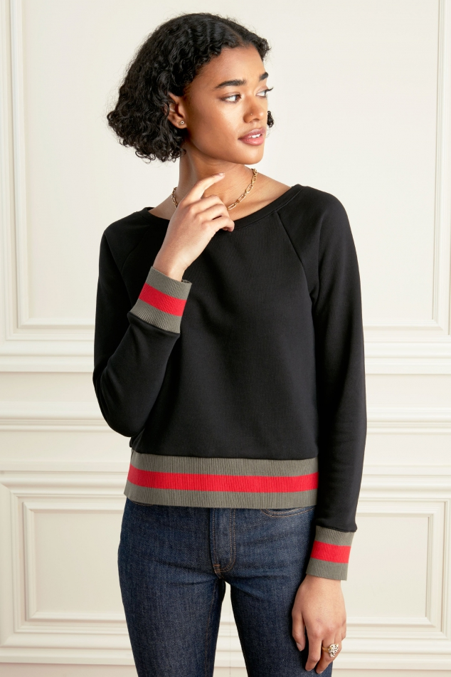 The 2-in-1 Pullover - Image 2