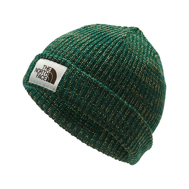 The North Face Salty Dog Beanie - Image 2