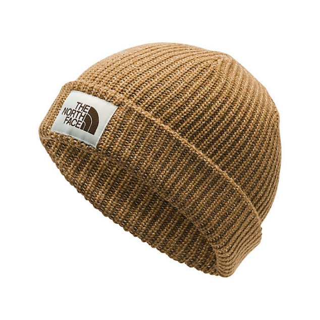 The North Face Salty Dog Beanie - Image 3