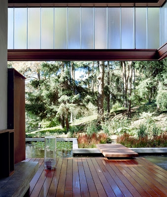 The Ravine House - Image 2