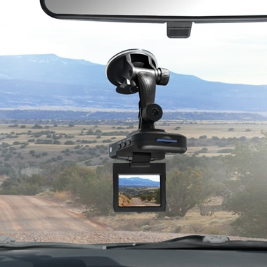 the roadtrip video recorder. Black Bedroom Furniture Sets. Home Design Ideas
