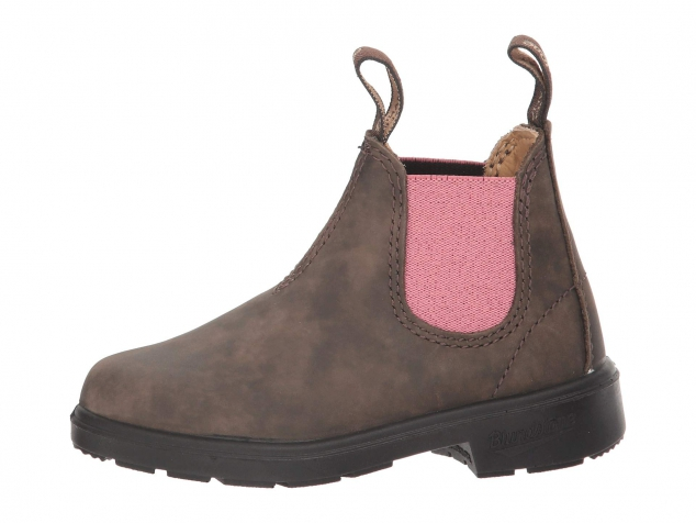 These Kid's Blunnies boots are super cute - Image 2