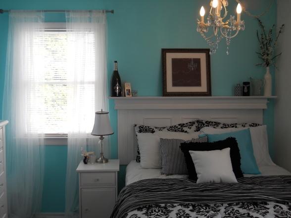 tiffany inspired bedroom tiffany inspired bedroom in home decoration