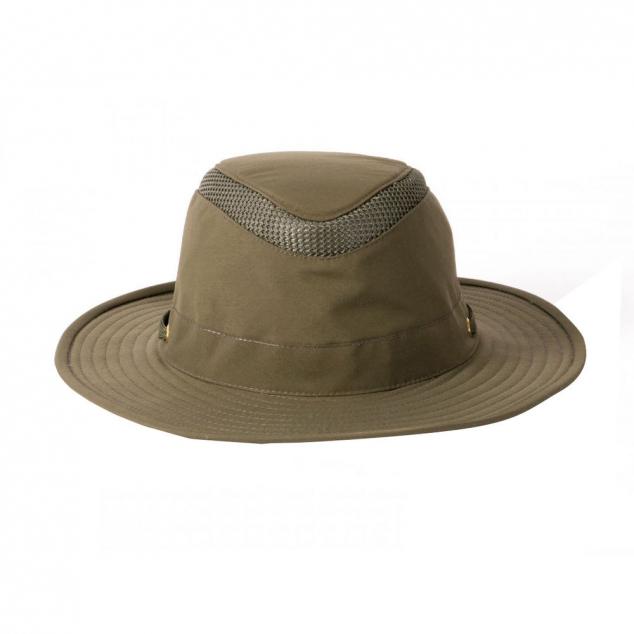af08ef2dcab89 Hats - FaveThing.com