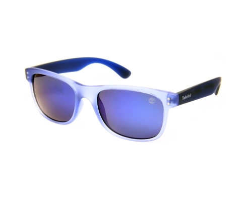 Timberland Earthkeepers Richmont Polarized Sunglasses