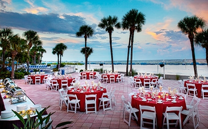 TradeWinds Island Grand Beach Resort – St Pete Beach, Florida - Image 3