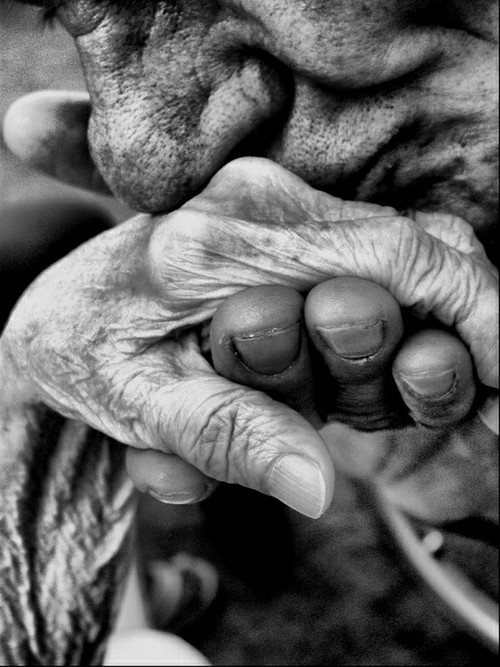 True love is timeless love photo - Black and white love pictures ...
