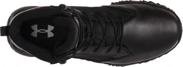 Under Armour Men's Stellar Tactical Boots - Image 3