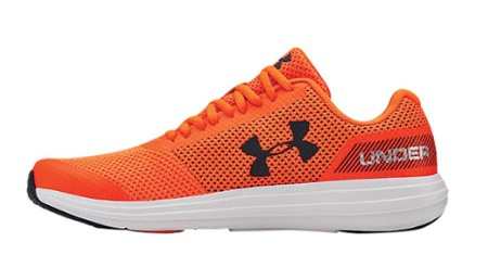 Under Armour Surge RN Running Shoes - Image 2