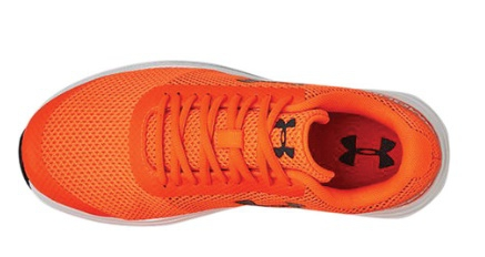 Under Armour Surge RN Running Shoes - Image 3