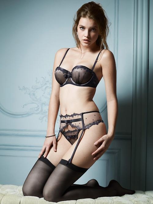 Victoria S Secret Designer Collection Favething Com