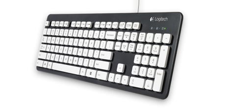Washable Keyboard - Image 2
