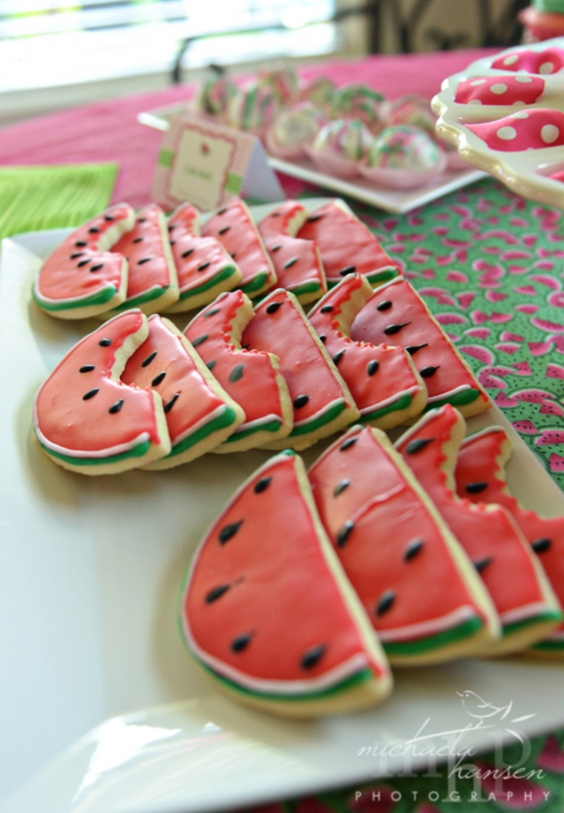 Watermelon ideas - Image 2