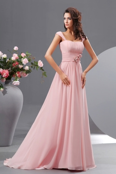 Party Dresses Buy Online - Long Dresses Online