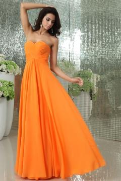 Buy mori lee dresses online canada