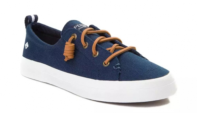 Women's Sperry Top-Sider Crest Vibe Casual Shoes