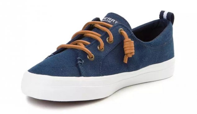 Women's Sperry Top-Sider Crest Vibe Casual Shoes - Image 2