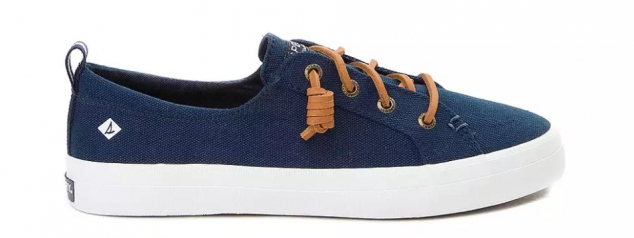 Women's Sperry Top-Sider Crest Vibe Casual Shoes - Image 3