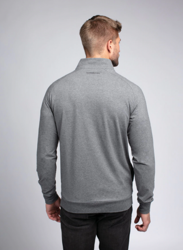Zachary Sweater - Image 3