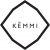 Kemmi Collection of Montreal
