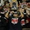 2013 National Champions - Louisville Cardinals - Sports