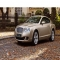 2014 Bentley Flying Spur - Cars