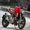 2014 Ducati Monster 1200 - Motorcycles