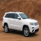 2014 Jeep Grand Cherokee EcoDiesel - Cars