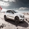 2014 Mercedes GLA Edition 1 - Awesome Rides