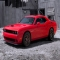 2015 Dodge Challenger SRT Hellcat - Cars
