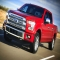 2015 Ford F-150 Revealed  - Trucks