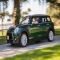 2016 Mini Clubman - Awesome Rides